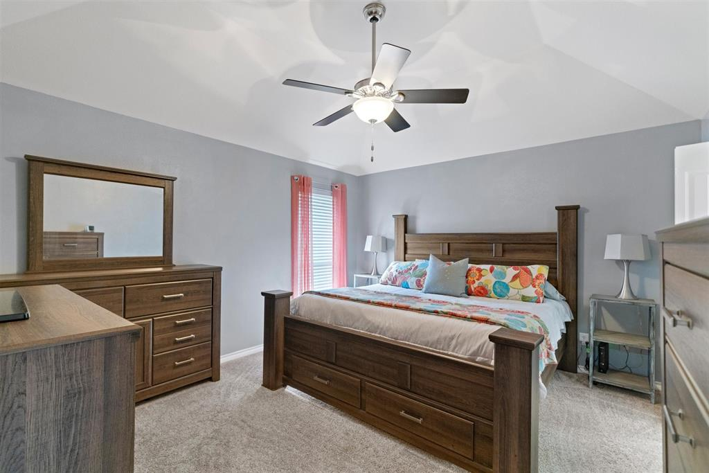 607 Orchard  Lane, Forney, Texas 75126 - acquisto real estate best style realtor kim miller best real estate reviews dfw