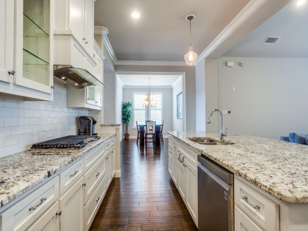 3028 Dustywood  Drive, McKinney, Texas 75071 - acquisto real estate best luxury buyers agent in texas shana acquisto inheritance realtor