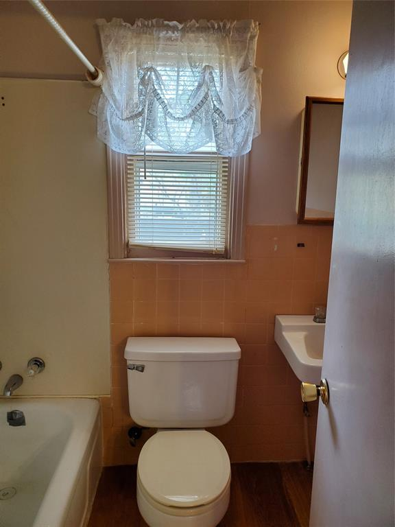 1726 Green  Street, Abilene, Texas 79603 - acquisto real estate best designer and realtor hannah ewing kind realtor