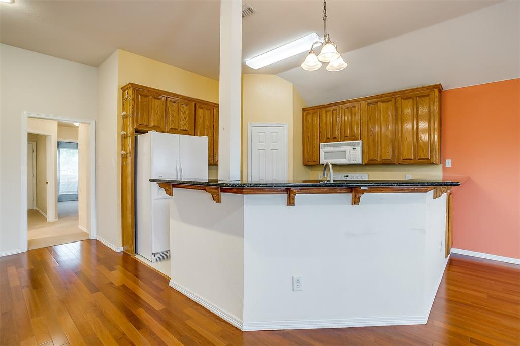8625 Water Tower  Road, Fort Worth, Texas 76179 - acquisto real estate best new home sales realtor linda miller executor real estate