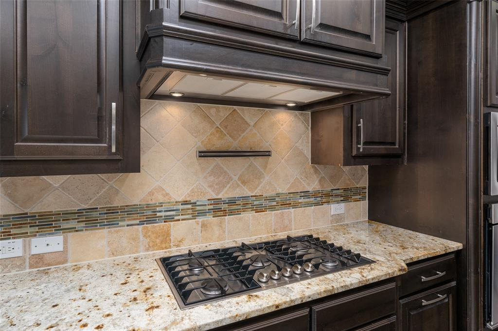 6616 Orchard Park  Drive, McKinney, Texas 75071 - acquisto real estate best new home sales realtor linda miller executor real estate
