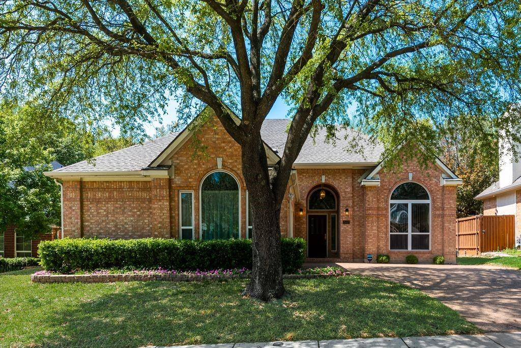 7517 Vineyard  Trail, Garland, Texas 75044 - Acquisto Real Estate best mckinney realtor hannah ewing stonebridge ranch expert