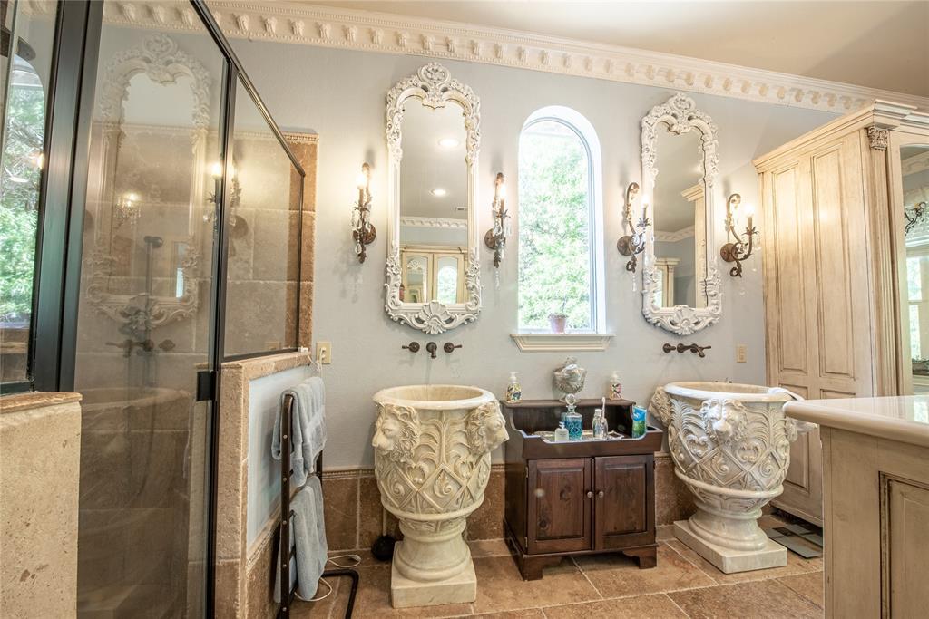 217 Horizon  Circle, Azle, Texas 76020 - acquisto real estate best photos for luxury listings amy gasperini quick sale real estate