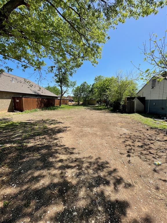 4614 Stigall  Drive, Dallas, Texas 75209 - acquisto real estate best the colony realtor linda miller the bridges real estate