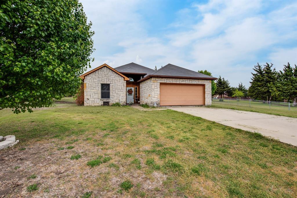 2705 Cedar  Park, Sherman, Texas 75090 - acquisto real estate best allen realtor kim miller hunters creek expert