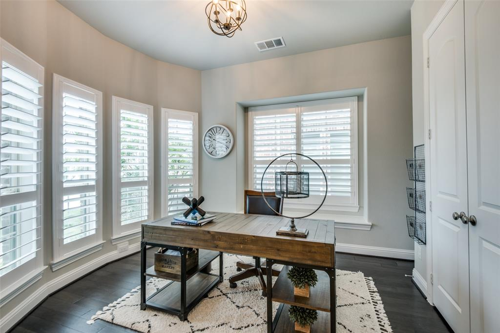 3613 Kennoway  The Colony, Texas 75056 - acquisto real estate best highland park realtor amy gasperini fast real estate service