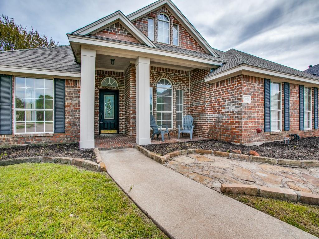 7924 Lucian  Drive, North Richland Hills, Texas 76182 - acquisto real estate best allen realtor kim miller hunters creek expert