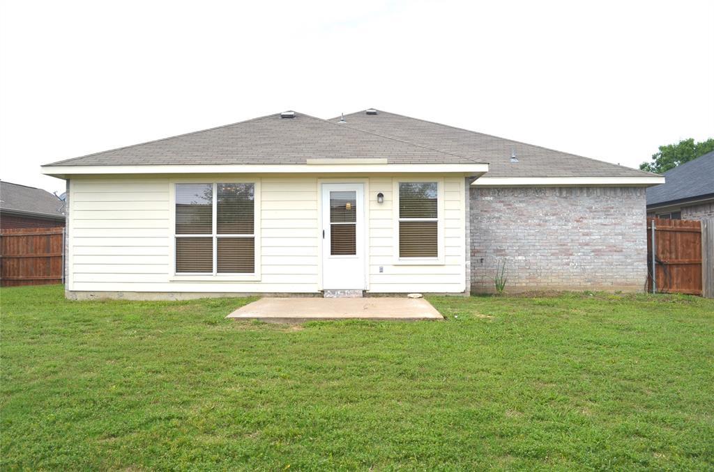 4500 Ashbury  Lane, Mansfield, Texas 76063 - acquisto real estate smartest realtor in america shana acquisto