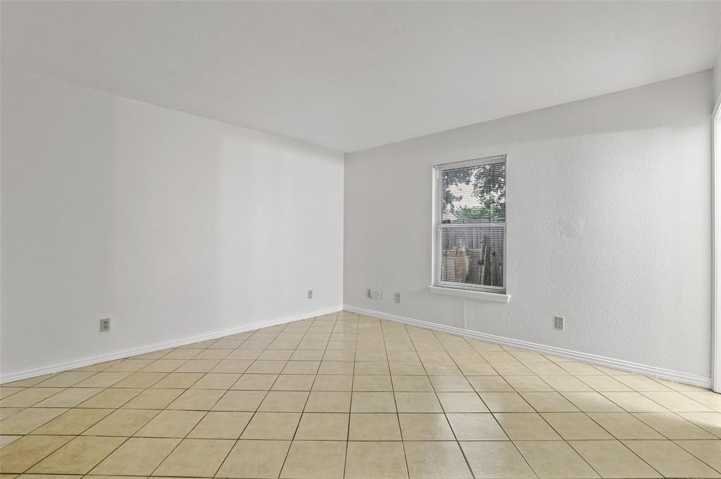 9420 Kerrville  Street, Dallas, Texas 75227 - acquisto real estate best designer and realtor hannah ewing kind realtor