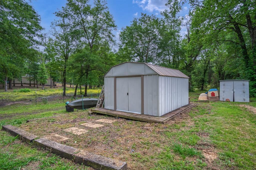 444 Vz County Road 4305  Ben Wheeler, Texas 75754 - acquisto real estate best plano real estate agent mike shepherd