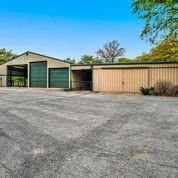 390 Mule  Run, Gainesville, Texas 76240 - acquisto real estate agent of the year mike shepherd