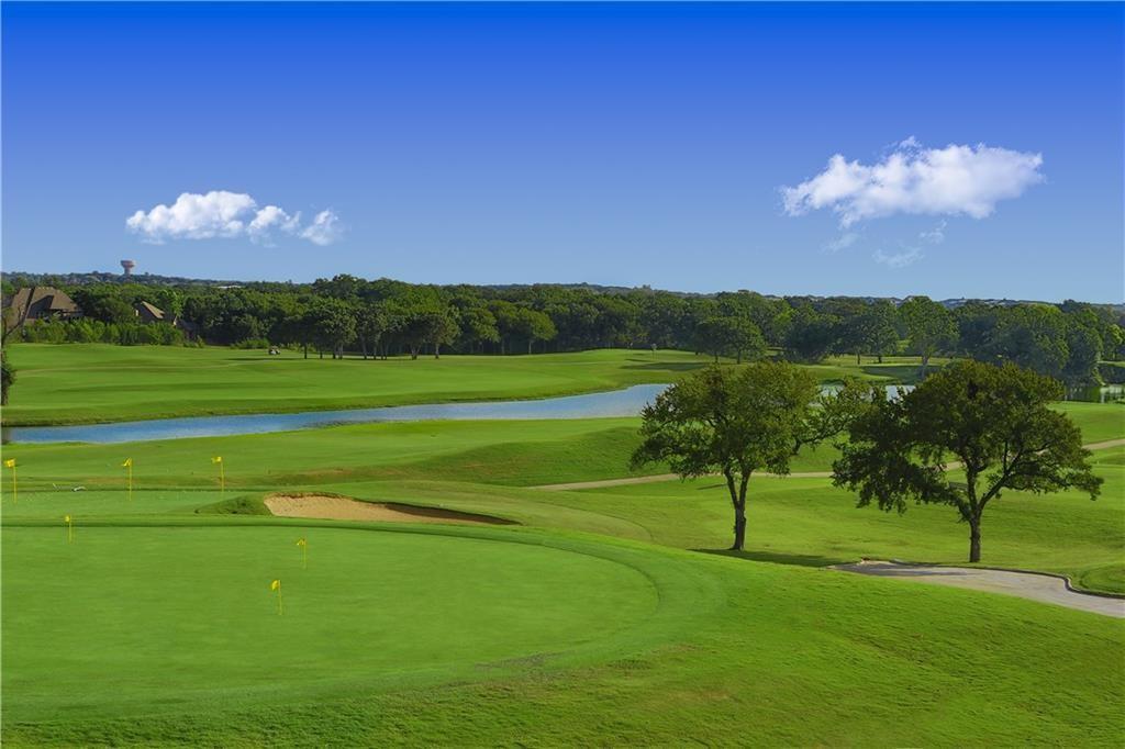 708 Hidden Woods  Drive, Keller, Texas 76248 - acquisto real estate best park cities realtor kim miller best staging agent