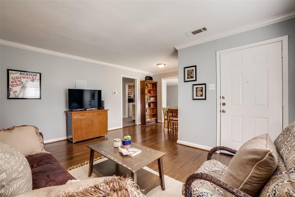 10711 Stallcup  Drive, Dallas, Texas 75228 - acquisto real estate best highland park realtor amy gasperini fast real estate service