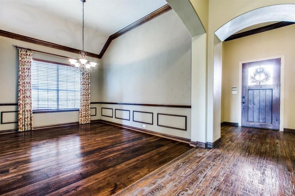 3012 Spring Hill  Lane, Highland Village, Texas 75077 - acquisto real estate best prosper realtor susan cancemi windfarms realtor