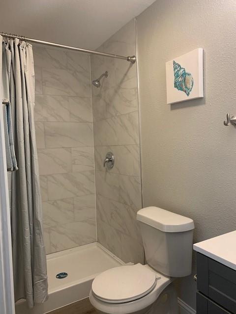 2839 Southland  Street, Dallas, Texas 75215 - acquisto real estate best luxury buyers agent in texas shana acquisto inheritance realtor