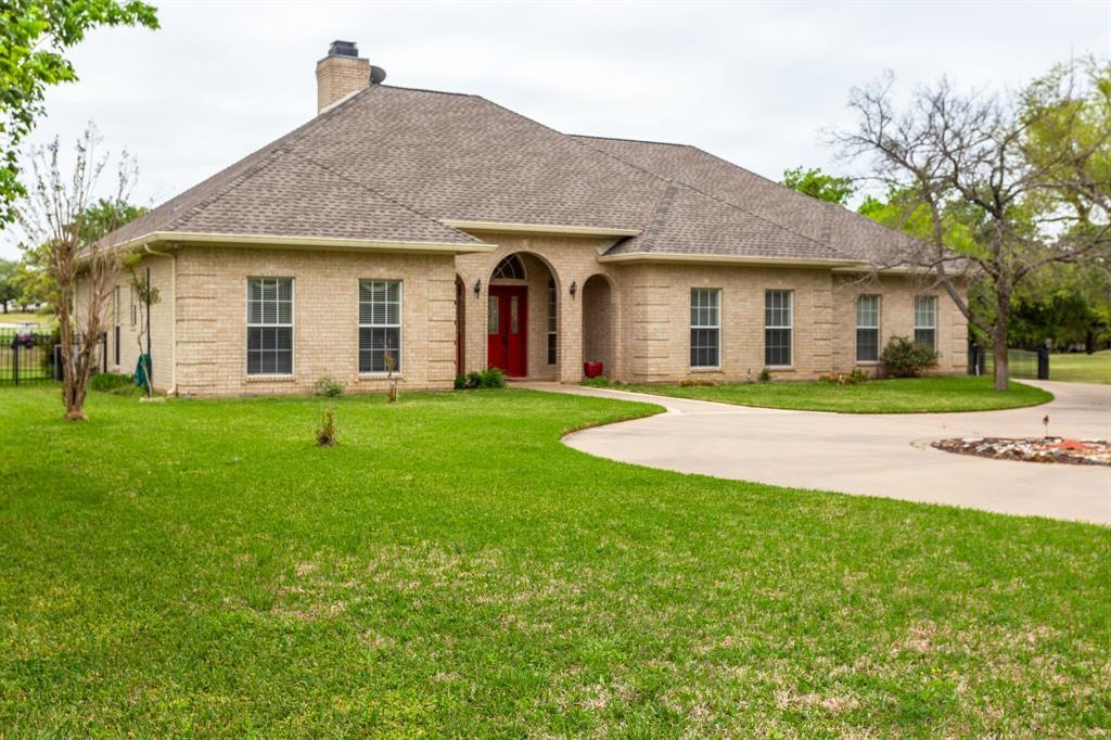 27123 Whispering Meadow  Drive, Whitney, Texas 76692 - Acquisto Real Estate best mckinney realtor hannah ewing stonebridge ranch expert
