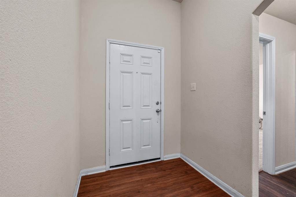 14261 Bridgeview  Lane, Dallas, Texas 75253 - acquisto real estate best the colony realtor linda miller the bridges real estate