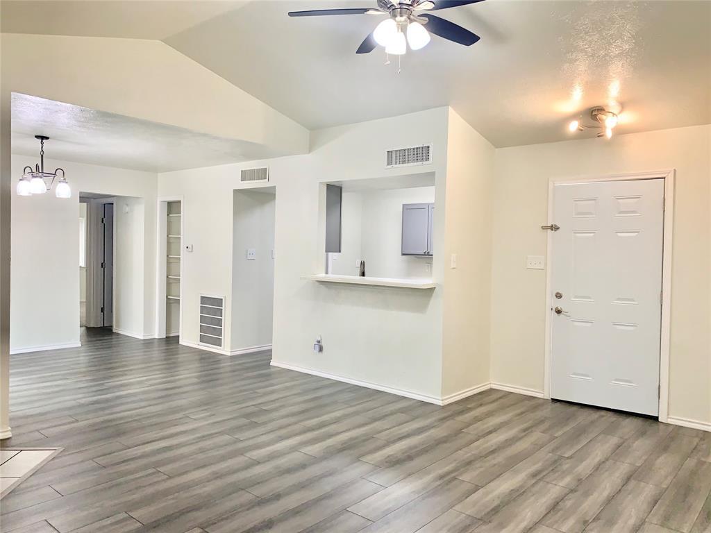 312 Navarro  Lane, Grand Prairie, Texas 75052 - acquisto real estate best prosper realtor susan cancemi windfarms realtor