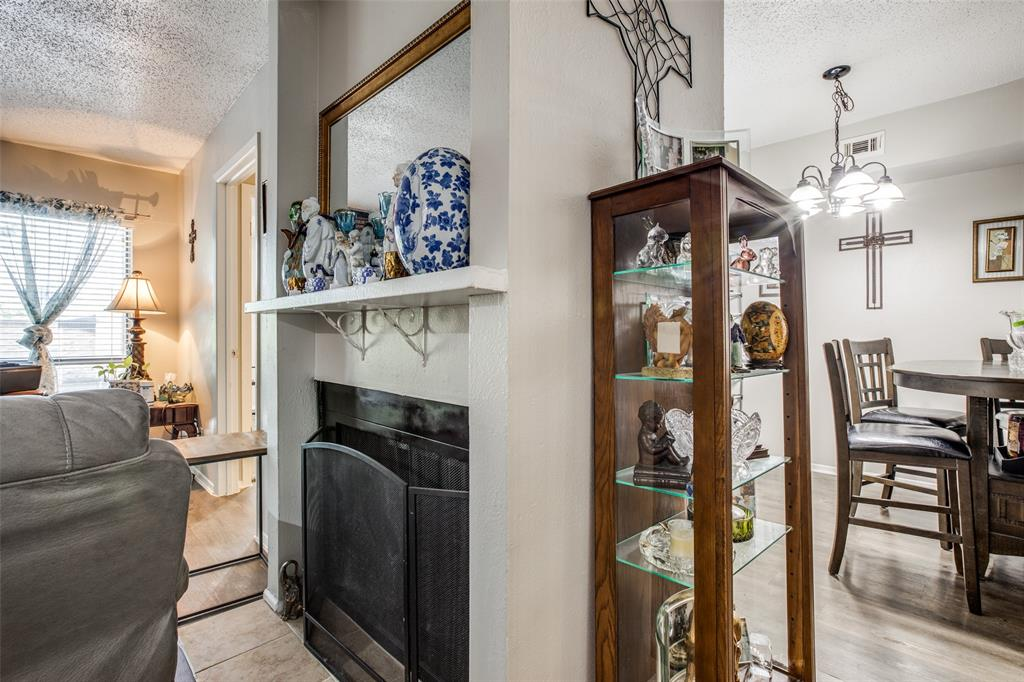 5606 Boca Raton  Boulevard, Fort Worth, Texas 76112 - acquisto real estate best flower mound realtor jody daley lake highalands agent of the year