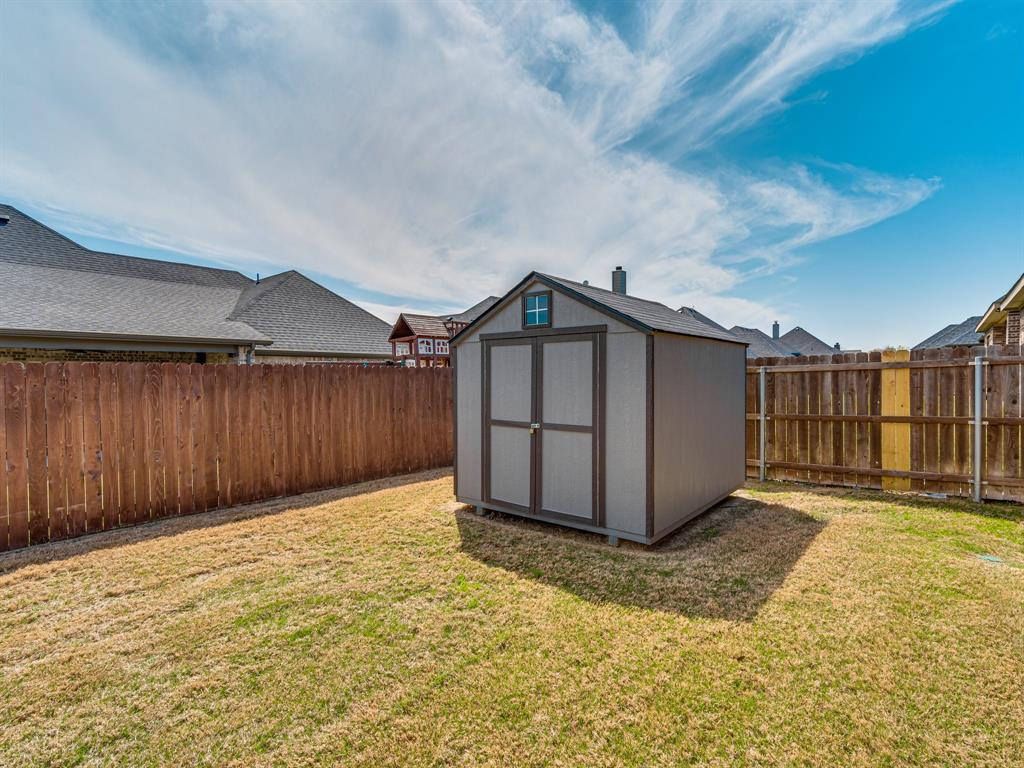 104 Piper  Parkway, Waxahachie, Texas 75165 - acquisto real estate best celina realtor logan lawrence best dressed realtor