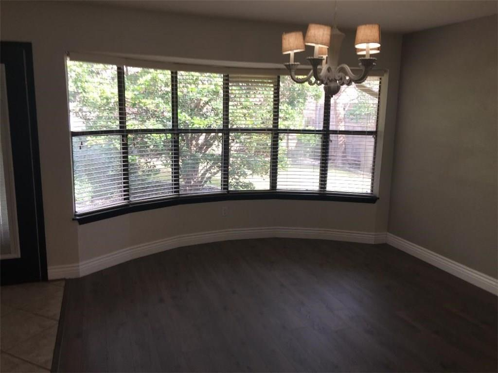 2305 Sage  Lane, Bedford, Texas 76021 - acquisto real estate best the colony realtor linda miller the bridges real estate
