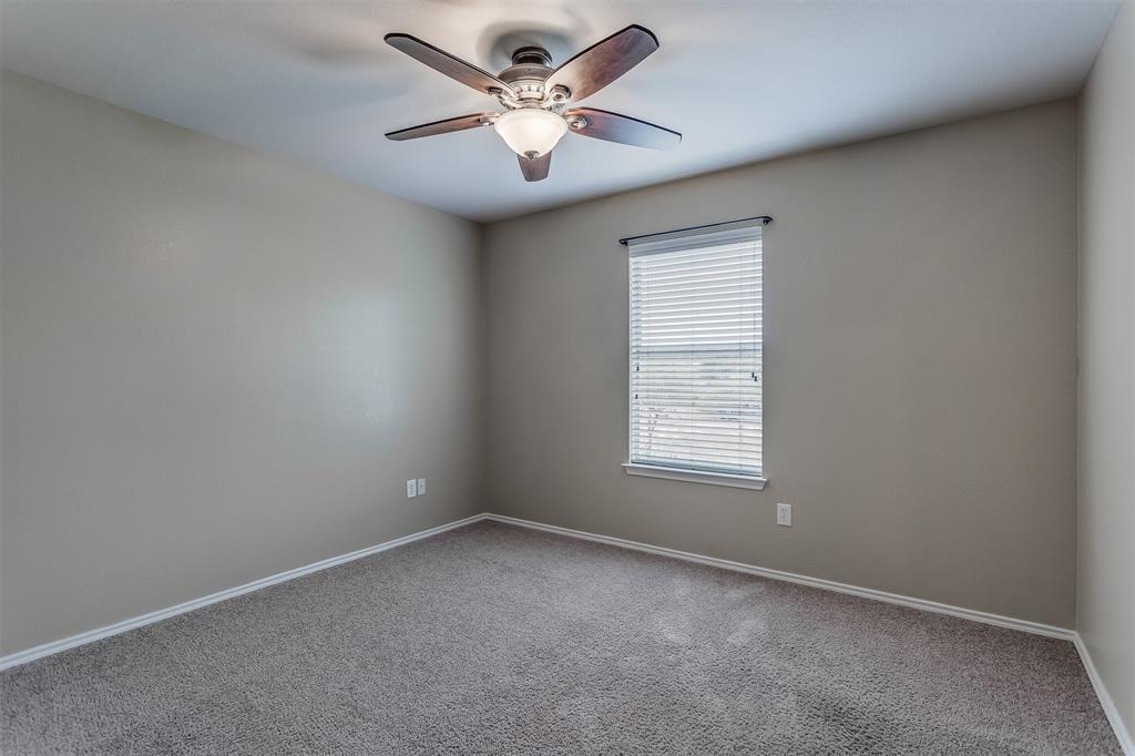 9849 Wilkins  Way, Plano, Texas 75025 - acquisto real estate best realtor dfw jody daley liberty high school realtor