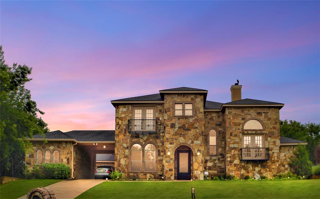 9108 Bentwater  Parkway, Grand Prairie, Texas 75104 - Acquisto Real Estate best frisco realtor Amy Gasperini 1031 exchange expert
