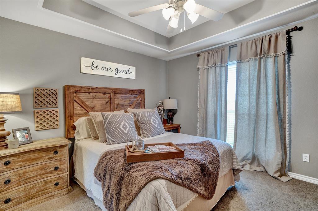 16594 Beauregard  Drive, Tyler, Texas 75703 - acquisto real estate best realtor dallas texas linda miller agent for cultural buyers