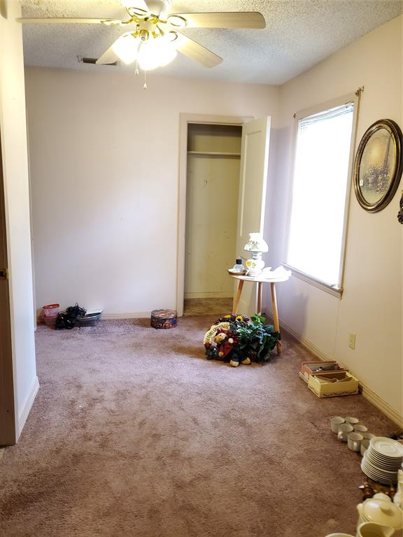 1726 Green  Street, Abilene, Texas 79603 - acquisto real estate best listing listing agent in texas shana acquisto rich person realtor