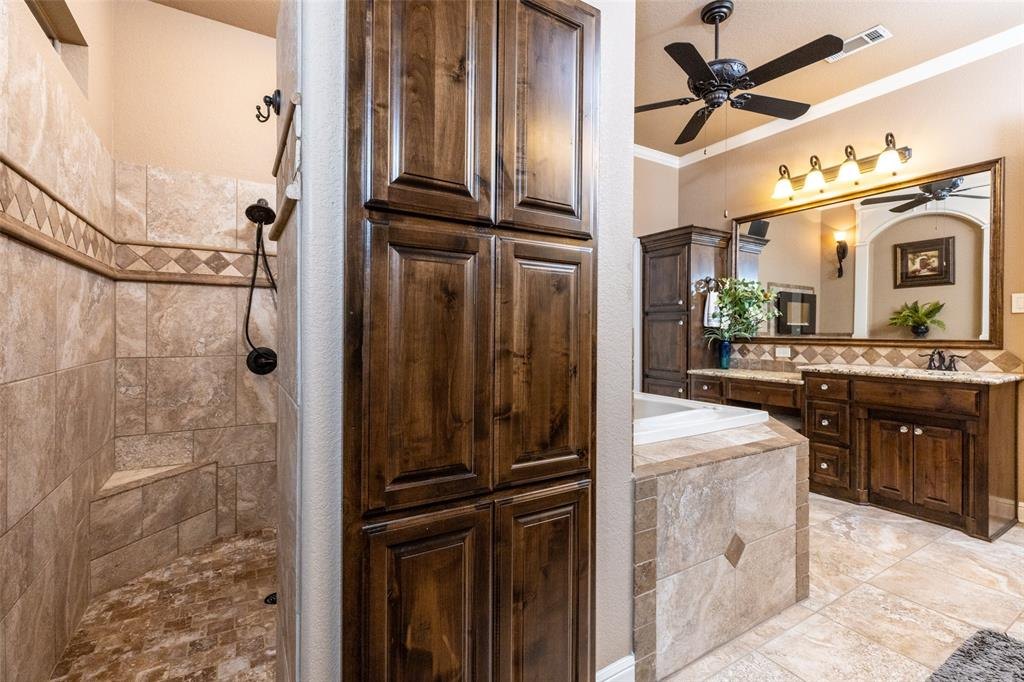 206 Tamiami  Trail, Haslet, Texas 76052 - acquisto real estaet best boutique real estate firm in texas for high net worth sellers
