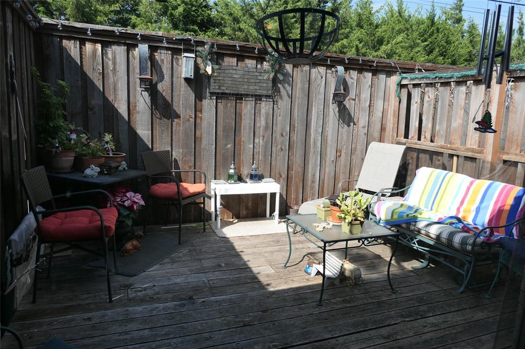 6139 Rincon  Way, Dallas, Texas 75214 - acquisto real estate best real estate company to work for