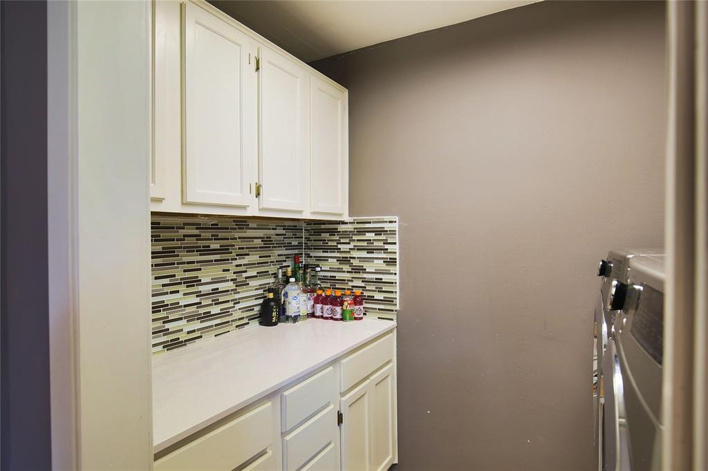 3220 Dothan  Lane, Dallas, Texas 75229 - acquisto real estate best real estate company in frisco texas real estate showings