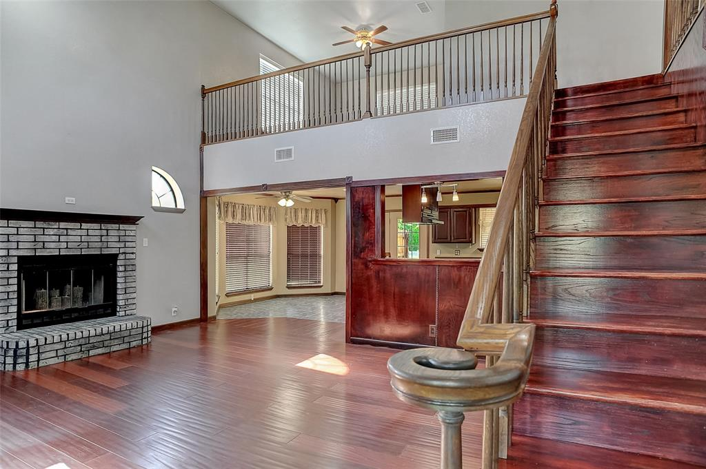 46 Tracy  Lane, Denison, Texas 75021 - acquisto real estate best real estate company to work for