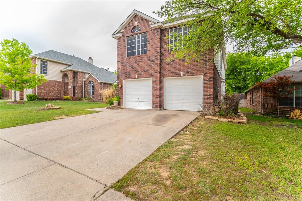 5958 Portridge  Drive, Fort Worth, Texas 76135 - acquisto real estate best realtor westlake susan cancemi kind realtor of the year