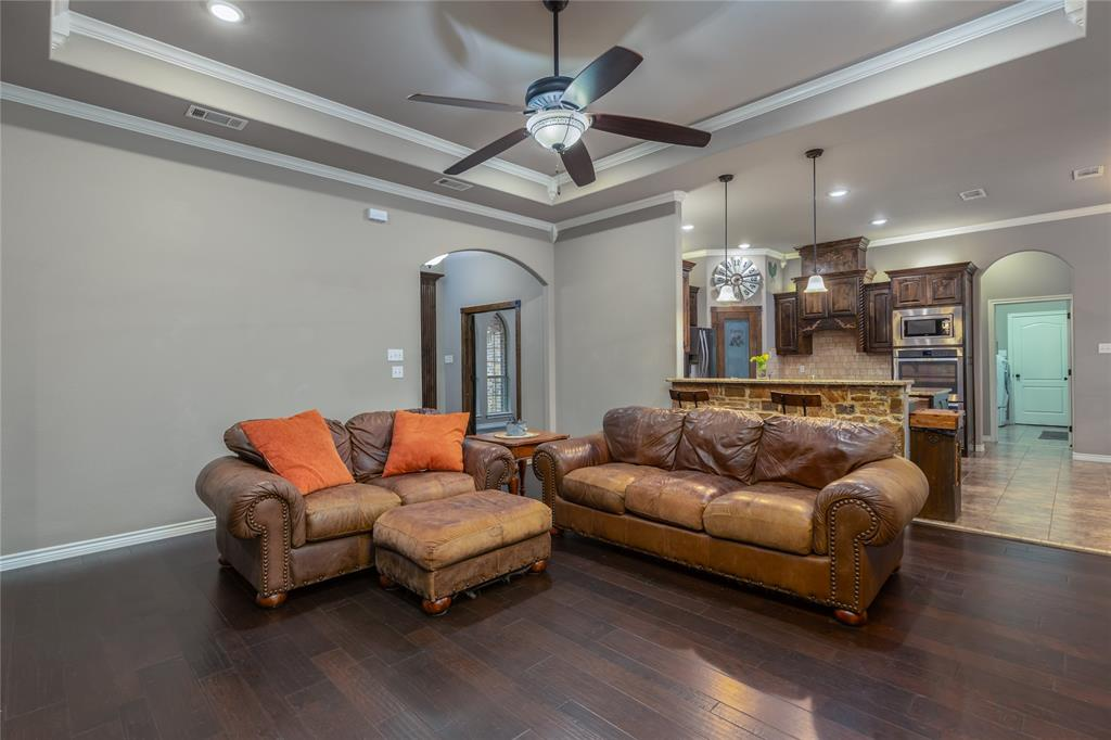 112 Mitch  Court, Boyd, Texas 76023 - acquisto real estate best real estate company to work for