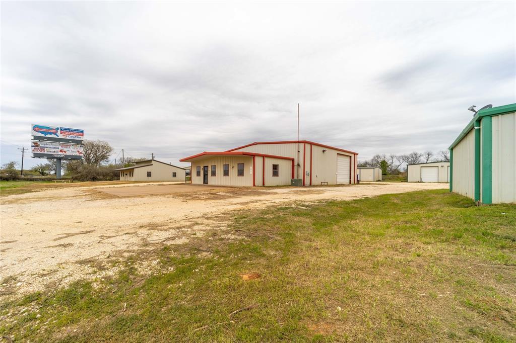 4667 Highway 67  B, Rainbow, Texas 76077 - Acquisto Real Estate best frisco realtor Amy Gasperini 1031 exchange expert