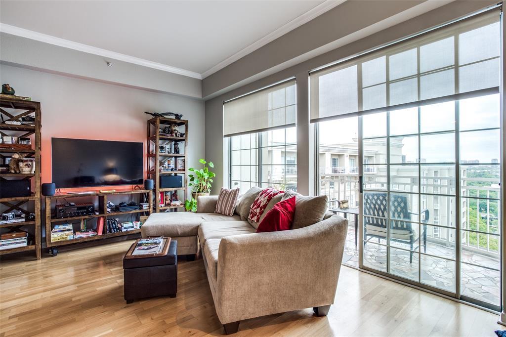 3225 Turtle Creek  Boulevard, Dallas, Texas 75219 - Acquisto Real Estate best frisco realtor Amy Gasperini 1031 exchange expert