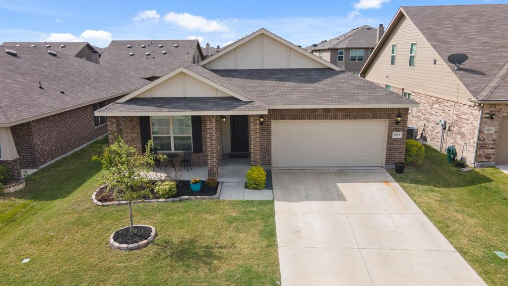 6253 Topsail  Drive, Fort Worth, Texas 76179 - acquisto real estate agent of the year mike shepherd