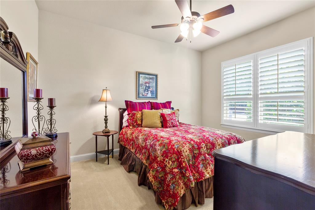 336 Darton  Drive, Lucas, Texas 75002 - acquisto real estate best negotiating realtor linda miller declutter realtor