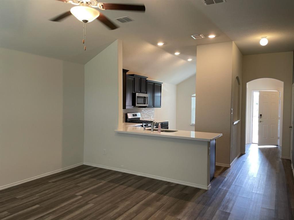 420 Saguaro  Drive, Fort Worth, Texas 76052 - Acquisto Real Estate best mckinney realtor hannah ewing stonebridge ranch expert