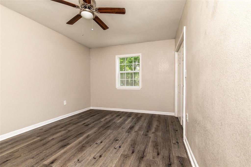 190 Hudson  Street, Newark, Texas 76071 - acquisto real estate best realtor westlake susan cancemi kind realtor of the year