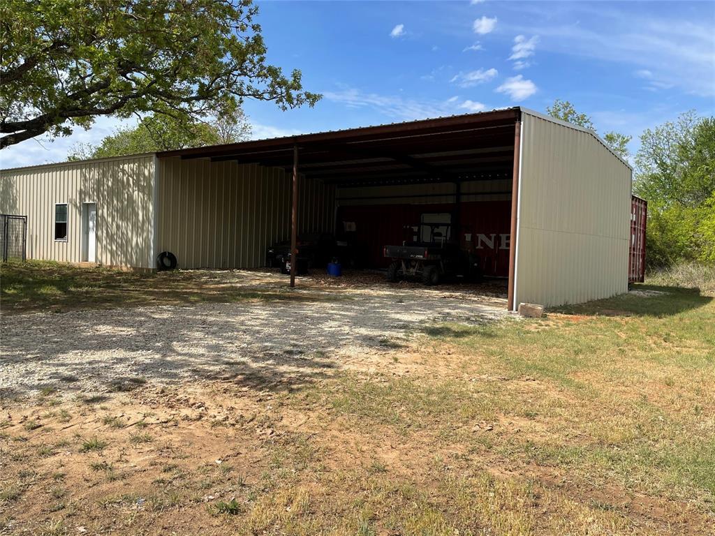 900 County Road 119  Comanche, Texas 76442 - acquisto real estate nicest realtor in america shana acquisto