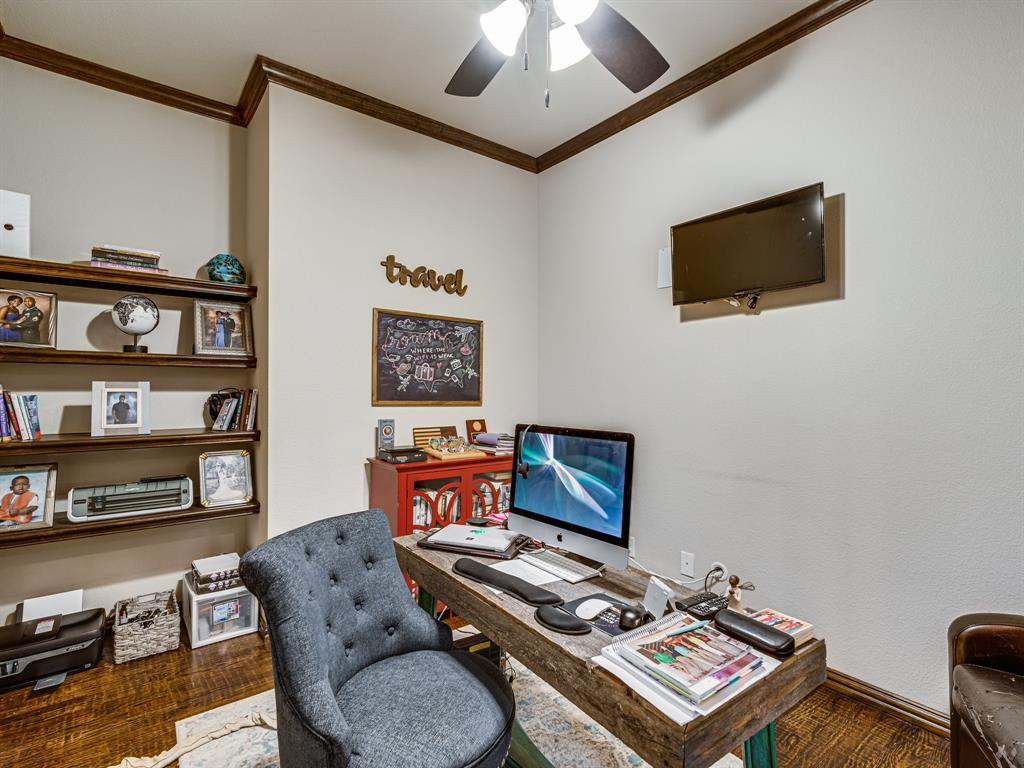 104 Piper  Parkway, Waxahachie, Texas 75165 - acquisto real estate best realtor dfw jody daley liberty high school realtor