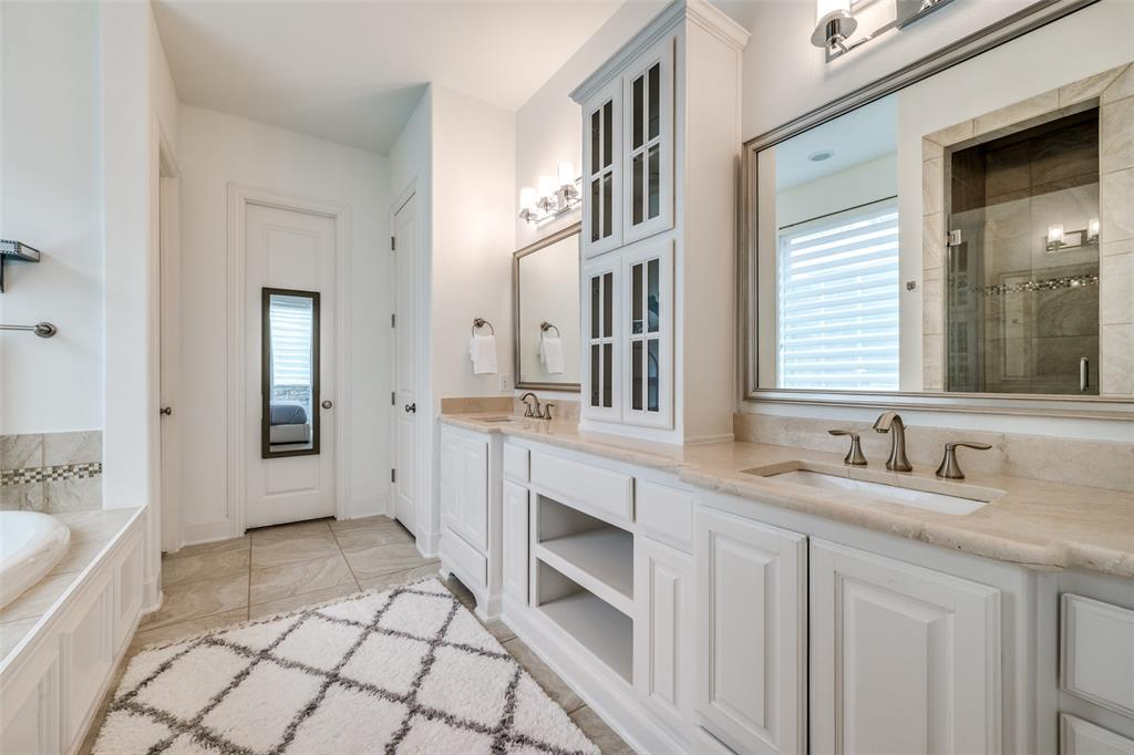 5640 Lightfoot  Lane, Frisco, Texas 75036 - acquisto real estate best designer and realtor hannah ewing kind realtor