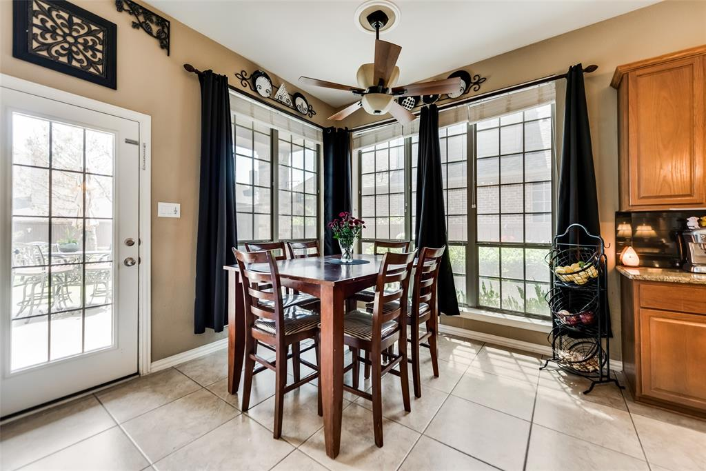 2808 Pioneer  Drive, Melissa, Texas 75454 - acquisto real estate best listing agent in the nation shana acquisto estate realtor