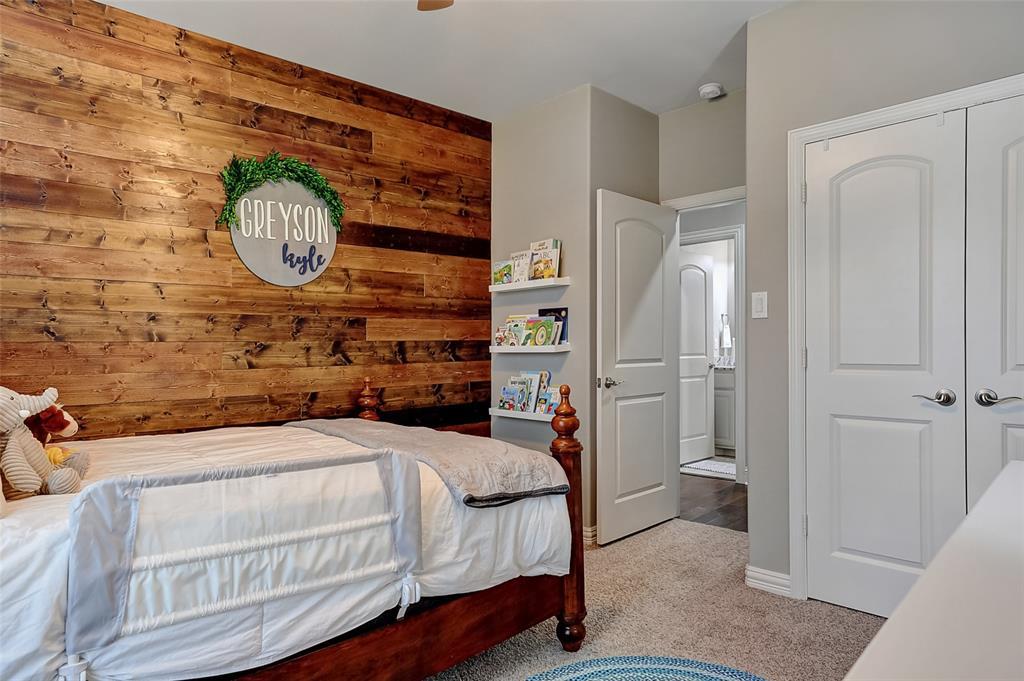 3401 Preston Club  Drive, Sherman, Texas 75092 - acquisto real estate best listing photos hannah ewing mckinney real estate expert