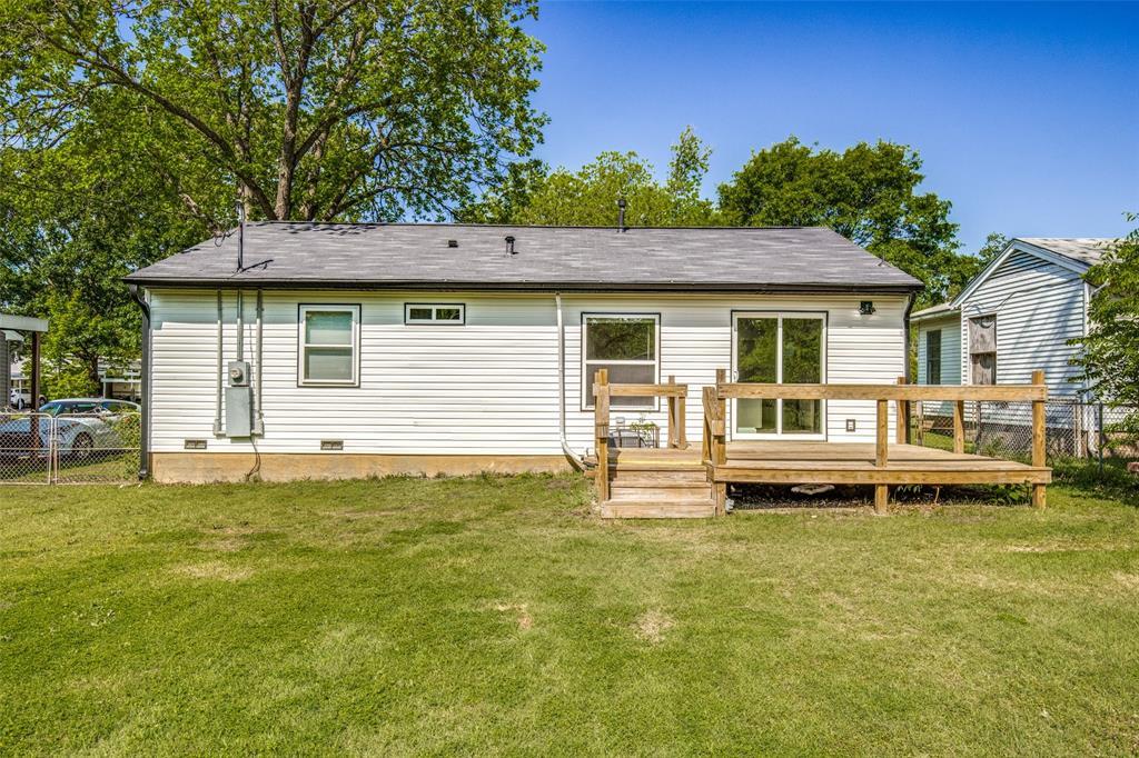1434 Oak Cliff  Boulevard, Dallas, Texas 75208 - acquisto real estate best listing agent in the nation shana acquisto estate realtor