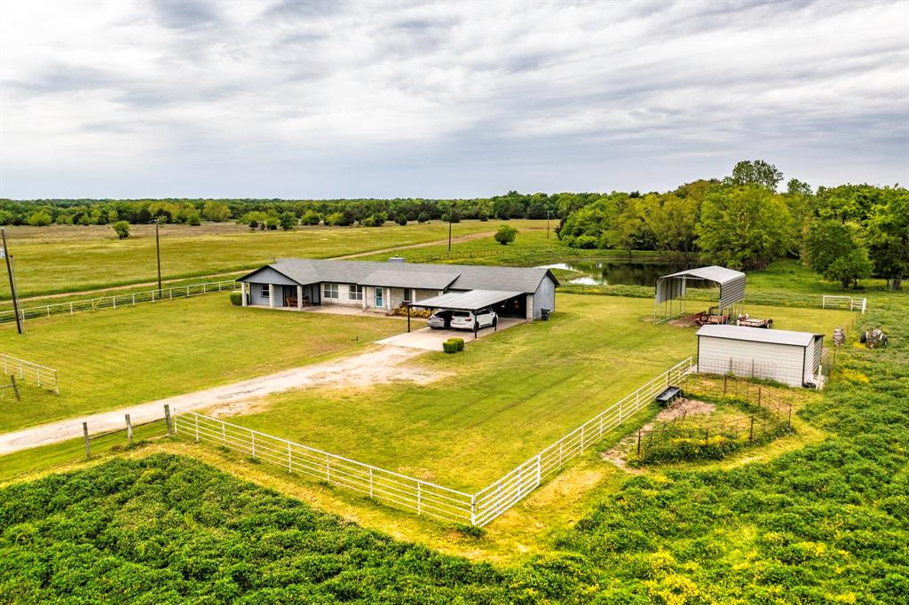 422 County Road 4778  Sulphur Springs, Texas 75482 - Acquisto Real Estate best mckinney realtor hannah ewing stonebridge ranch expert