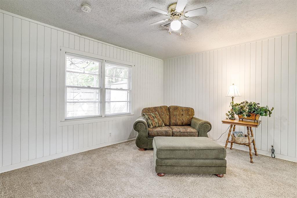 5884 Tracyne  Drive, Westworth Village, Texas 76114 - acquisto real estate best highland park realtor amy gasperini fast real estate service