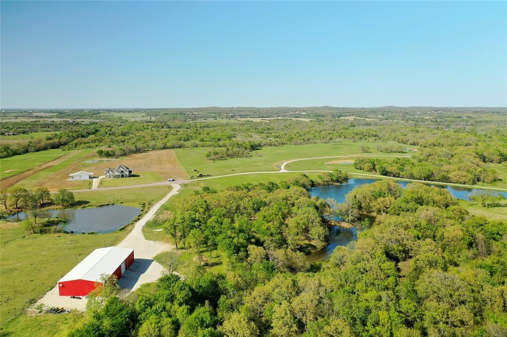 600 Oasis  Drive, Denison, Texas 75020 - acquisto real estate best allen realtor kim miller hunters creek expert